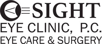 Sight Eye Clinic